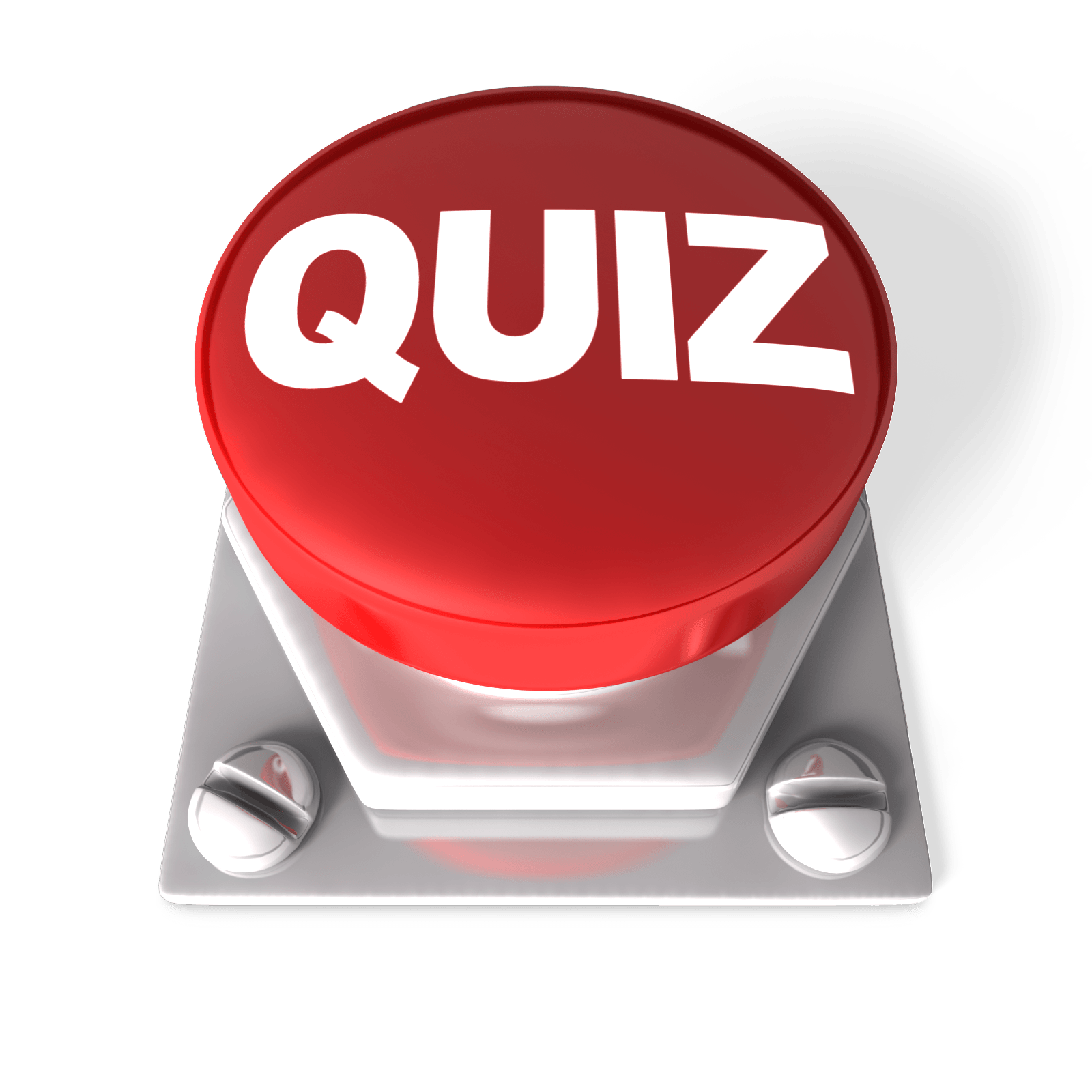 TCF Virtual Quiz   The Change Foundation