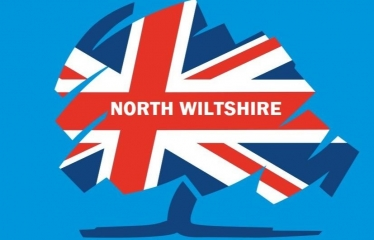 North Wiltshire on Facebook