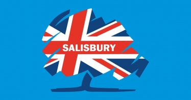 Salisbury Conservatives on Facebook