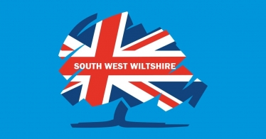 South West Wiltshire on Facebook